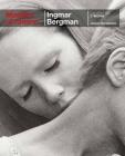 Masters of Cinema: Ingmar Bergman Cover Image