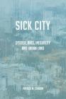 Sick City Cover Image