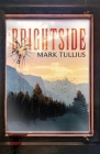 Brightside Cover Image