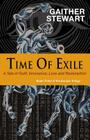 Time of Exile Cover Image