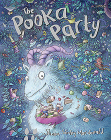 The Pooka Party Cover Image