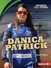 Danica Patrick Cover Image