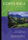 Costa Rica: A Traveler's Literary Companion (Traveler's Literary Companions #1) Cover Image