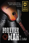 Forever Man Cover Image