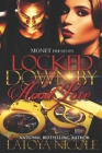 Locked Down by Hood Love Cover Image