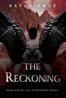 The Reckoning: Book One of the Intertwined Series Cover Image