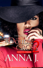 The Double Cross 2: Shots Fired Cover Image