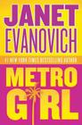 Metro Girl Cover Image