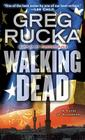 Walking Dead Cover Image