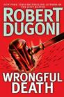 Wrongful Death Cover Image