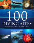 100 Diving Sites Cover Image