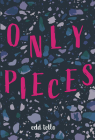 Only Pieces Cover Image