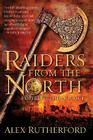 Raiders from the North: Empire of the Moghul Cover Image