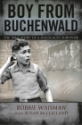 Boy from Buchenwald Cover Image