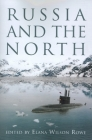 Russia and the North Cover Image