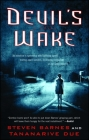 Devil's Wake: A Novel Cover Image