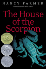 House of the Scorpion Cover Image