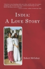 India: : A Love Story Cover Image