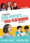 Turning High-Poverty Schools Into High-Performing Schools Cover Image