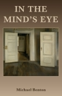 In the Mind's Eye Cover Image