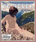 The Believer, Issue 124: April/May Cover Image