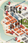 Places of the Heart: The Psychogeography of Everyday Life Cover Image