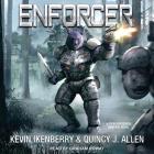 Enforcer Cover Image