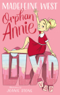 Orphan Annie (Lily D, V.A.P #1) Cover Image