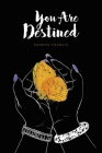 You Are Destined Cover Image