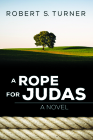 A Rope for Judas Cover Image