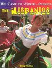 The Hispanics Cover Image