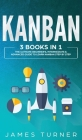 Kanban Cover Image