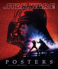 Star Wars Art: Posters (Star Wars Art Series) Cover Image