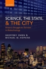 Science, the State and the City: Britain's Struggle to Succeed in Biotechnology Cover Image