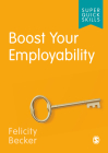 Boost Your Employability Cover Image