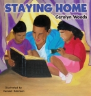 Staying Home Cover Image