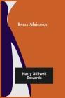 Eneas Africanus Cover Image