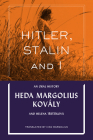 Hitler, Stalin and I: An Oral History Cover Image