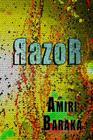 Razor Cover Image