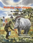 Walking with Rhinos Cover Image