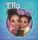 Ella and Kay Kay Cover Image