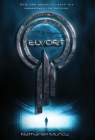 Elvort Cover Image