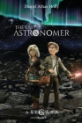 The Last Astronomer Cover Image