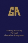 Gamblers Anonymous Cover Image
