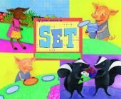 If You Were a Set (Math Fun) Cover Image