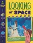 Looking at Space Cover Image