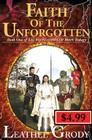 Faith of the Unforgotten Cover Image