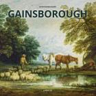 Gainsborough (Artist Monographs) Cover Image