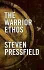 The Warrior Ethos Cover Image