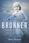 Bronner: A Journey to Understand Cover Image